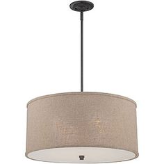 Overstock Com Mobile Home Decor Lighting Ceiling