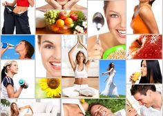 Some out of the box tips to lead a healthy lifestyle