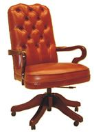 Westminster Desk Chair