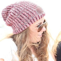 b3161799f75 Love Your Melon America Beanie.Fifty Percent (50%) of net proceeds from
