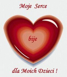 D Good Sentences, Heart Wallpaper, Motto, Good To Know, Feelings, Anna, Google, Buen Dia, Hearts