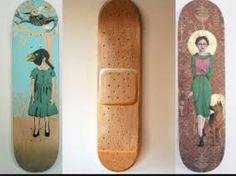 """ENJOI Skate Dog Poop #4 Sticker 3.5X2.25/"""" great for skateboards helmets decal"""
