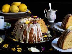 Πως να κάνεις κέικ λεμονιού με πουρέ λεμονιού και λευκή κουβερτούρα | justlife - YouTube Pudding, Youtube, Desserts, Food, Tailgate Desserts, Deserts, Custard Pudding, Essen, Puddings
