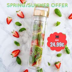 SPECIAL OFFER! Only 24.99 Limited time Hydrate With style  Shop // www.wellbottle.eu or www.wellbottle.se Link in bio! Tag someone who needs it!  SHIPPING WORLWIDE   #flashesofdelight  #teg30daychallenge #bandotodolist  #bandofun #thatsdarling #mybeautifulmess #DScolor  #abmspring by wellbottle