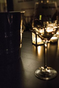 https://flic.kr/p/wn4XCA | Evening with wine...