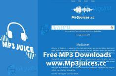 IMP3Juice - JuiceMp3 Free Music & Song Download Site | Imp3juices.com - Kikguru Any Music, Kinds Of Music, Your Music, Music Songs, Music Search, Search Icon, Free Music Download Sites, Sound Library, Copyright Music