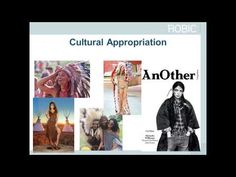 Teepees and Trademarks: Aboriginal Peoples, Stereotypes and Intellectual Property - YouTube