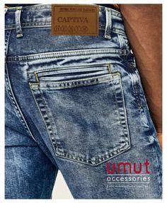 Pants, Accessories, Fashion, Trouser Pants, Moda, Fashion Styles, Women's Pants, Women Pants, Fashion Illustrations
