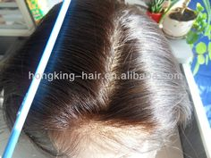 #silk top full lace wigs, #full lace wig, #glueless silk top full lace wig