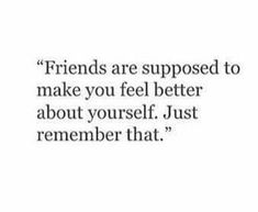 The Personal Quotes - Love Quotes , Life Quotes Mood Quotes, Life Quotes, Quotes Quotes, Sad Teen Quotes, Betrayal Quotes, Life Sayings, Funny Quotes, Fake Friend Quotes, Loyal Friend Quotes