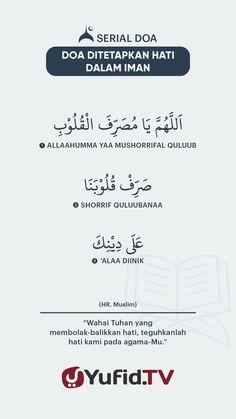 Pray Quotes, Hadith Quotes, Quran Quotes Inspirational, Quran Quotes Love, Muslim Quotes, New Quotes, Words Quotes, Reminder Quotes, Self Reminder