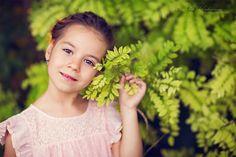 child portrait, natural light photography portrait, family shoot, fotenie deti, rodinna fotografia