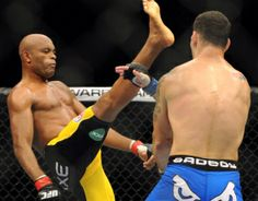 Video: Watch Travis Browne come back to stop Alistair Overeem - http://www.mmabetting.co.uk/video-watch-travis-browne-come-back-to-stop-alistair-overeem #betonmma #mmabetting #betonufc #lovemma www.mmabetting.co.uk