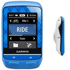 Garmin Edge 510 Team Garmin Bundle Bike GPS Garmin http://www.amazon.ca/dp/B00CRPE9CQ/ref=cm_sw_r_pi_dp_UJ8Ytb076RTJZKK3