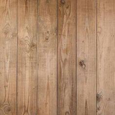 Print a Wallpaper Wooden Wallpaper, Textured Wallpaper, Wall Wallpaper, Timber Wood, Raw Wood, Brown Wood Texture, Wood Images, Wooden Textures, Manualidades