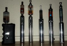 Now, the Smokeless Image VOLT E Cig is of high quality, but it is usually only known by very experienced electronic cigarette smokers. Smokeless Image does not blow all of their money on promoting. They don't waste time and money by only being focused on trying to stay on top. They have the perfect balance between that and invest in the right things.