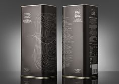 The Dieline Award 20