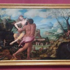 #gettymuseum  #art  #paintings You Make Me Laugh, Getty Museum, In This Moment, Art Paintings, Instagram Posts, Painted Canvas, Painting Art, Art Drawings