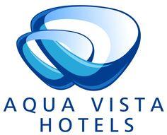 Aqua Vista Hotels Expands to Athens
