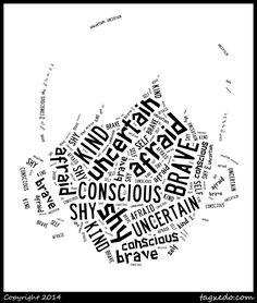 "I added ""Teachingisagift: Wonder by RJ Palacio"" to an #inlinkz linkup!http://teachingisagift.blogspot.ca/2014/11/loved-that-lesson-technology-edition.html"