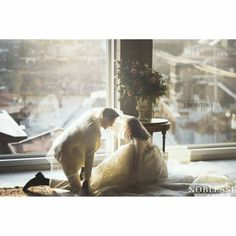 pre wedding photos with korea wonkyu nobless 2019 | Korea Wedding Photography | Lim's Wedding Story - 임군의 웨딩스토리 Wedding Photography Packages, Engagement Photography, Engagement Photos, Korean Photoshoot, Photography Packaging, Wedding Story, Happy Moments, True Love, Are You Happy