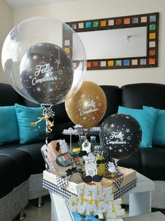 Business Ideas, Snow Globes, Led, Party, Home Decor, Amor, Creative Gifts, Bombshells, Globes
