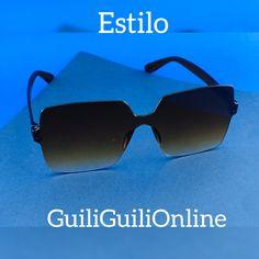 Sunglasses, Sun, Lenses, Tents, Style, Shades, Eye Glasses, Eyewear