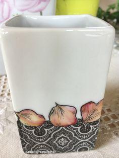 peinture sur porcelaine eawy-porcelaine.fr
