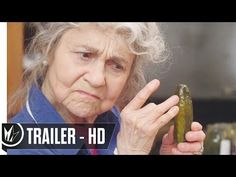 The Pickle Recipe Official Trailer #1 (2016) -- Regal Cinemas [HD] - YouTube