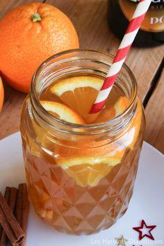 Cidre chaud orange cannelle (3)