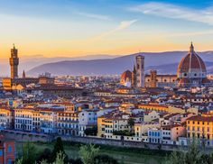 #Italy #Florence