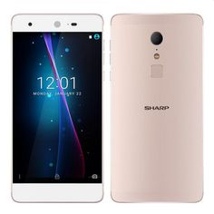 SHARP Z2 5.5 Inch 4GB RAM 32GB ROM Helio X20 MTK6797 2.3GHz Deca Core 4G Smartphone   --- 2600 KC --- 7.2018 Post Office, Mobiles, Quad, Software, Smartphones For Sale, Best Phone, Diy Electronics, The Originals, Coupon