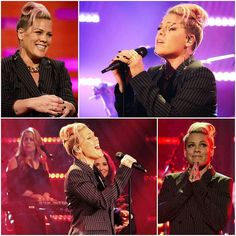 Some shots from last night's #TheGrahamNortonShow in London performing #WhatAboutUs   #Pink #Aleciabethmoore #Aleciamoore #Aleciabeth #Thetruthaboutlove #Thetruthaboutlovetour #Pinkthesinger #Pinkfans #pinkies #pinklovers #pinkworldwide #pinkfanforever #pinkandhartluck #pinkandcarey #aleciaandhartluck #aleciaandcarey #aleciapink #pinkalecia #Pinksglobalarmy #Selectpink #Pinkfamily #whataboutus #beautifultrauma #beautifultraumatour #GrahamNorton #grahamnortonshow #Bethwsh #pinkofficial @pink…