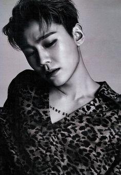 btob the star magazine, btob the star may btob photoshoot btob the star may issue, btob ideal type Btob Ilhoon, Minhyuk, Star Magazine, Boy Music, Korean Star, Korean Guys, Korean Actors, Boys Like, K Idol