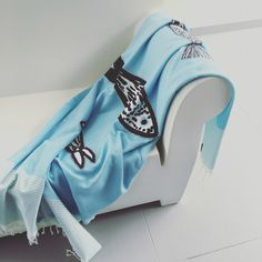 #fashion #collection #beachtowel #towel #towels #beachtowels #beach #handmade #limitededition #oneofakind #peştemal #pestemal #turkishtowels #art #interior #interiors #interiosdesign #casa #home #14uhome #kartell #philippestarck #greekbrand #greekdesigners #greeksummer #summer