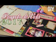 Watch now!⚡️  ALBUM DE RECUERDOS: Proyecto de Vida 2017 | DIY: Project Life 2017 | SamuelKun https://youtube.com/watch?v=m7x3idgfLmU  #arte #diseño #decoracion #Scrapbook