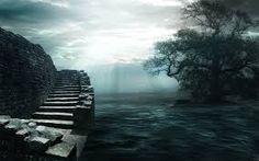 「崖 城 カッコいい」の画像検索結果