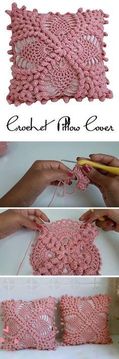 f48f42266 15 Best crochet blouse images