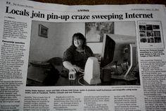 Albuquerque is Pinteresting!