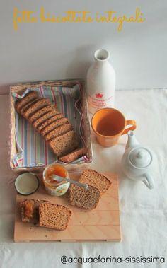 #italianbreakfast #goodmorning