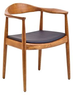 One Kings Lane - Gather Together - Pierce Chair