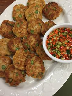 The Rise Of Private Label Brands In The Retail Meals Current Market Rick Stein Fishcakes Fish Cakes Recipe, Fish Recipes, Seafood Recipes, Gourmet Recipes, Cooking Recipes, Healthy Recipes, Yummy Recipes, Group Recipes, Healthy Food