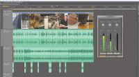 How to Design a Professional Sound Mix in Post    THANK YOU VIDEOMAKER! This is something that I struggle with as an editor. You've made me look at my audio editing approach and fine tune it. Thanks!
