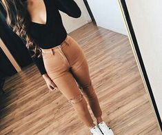 Shoes outfit outfit idea summer outfits fall outfits spring outfits cute outfits date outfit party outfits Spring Outfits, Trendy Outfits, Cute Outfits, Fashion Outfits, Womens Fashion, Party Outfits, Vetement Fashion, Elegantes Outfit, Outfit Goals