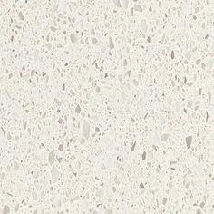 Oceana Natural Stone Quartz Slab Arizona Tile Oceano