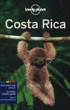 You Look Tired and Overworked. ~ Rent Our Costa Rica Condo