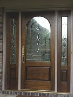 Tips on the best doors for your home