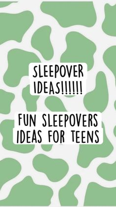 Sleepover Party Games, Teen Sleepover, Things To Do At A Sleepover, Fun Sleepover Ideas, Sleepover Activities, Crazy Things To Do With Friends, Fun Things, Teen Life Hacks, Useful Life Hacks