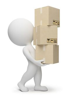 OC Residents Choosing Executive Moving Systems For All Their Moving Needs Moving And Storage, Table Lamp, Lighting, Home Decor, Table Lamps, Lights, Lightning, Home Interior Design, Decoration Home