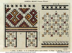 Cross Stitch Charts, Pattern Books, Bohemian Rug, Projects To Try, Traditional, Quilts, Embroidery, Costumes, Moldova